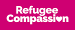 Refugee Compassion
